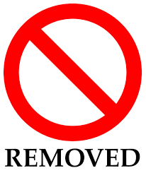 Removed1