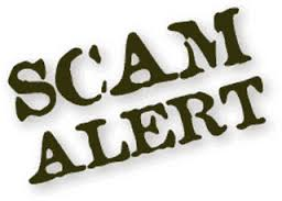 scammers4