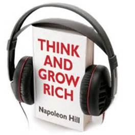 think audio